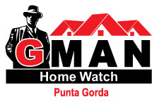 G-Man Home Watch